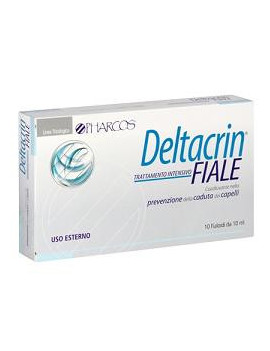 939370755-deltacrin-fiale-pharcos-10f-10
