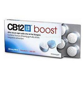 925930202-cb12-boost-10chewing-gum