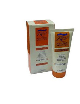 911974879-rev-filtro-alto-crema-100ml