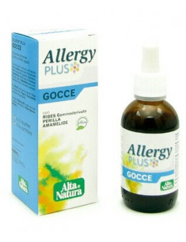 970431742-allergy-plus-gocce-50ml