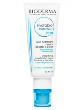 971746692-hydrabio-perfecteur-spf30-40ml