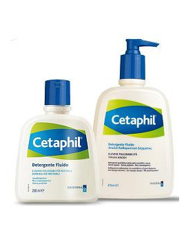 904570924-cetaphil-detergente-fluid470ml