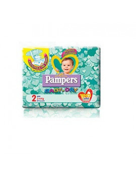 925944668-pampers-baby-dry-downcount-min