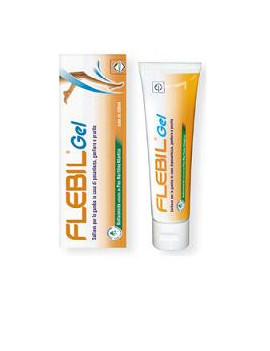 905359562-flebil-gel-100ml