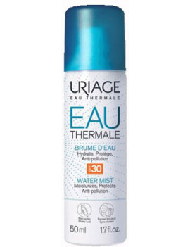 973729522-eau-thermale-spray-acqua-spf30