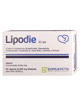 939074187-lipodie-30cps