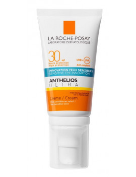 973475318-anthelios-crema-30-50ml