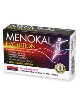 930269562-menokal-evolution-30cpr