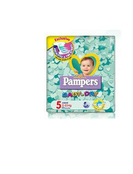 931153845-pampers-baby-dry-junior-pd-46p