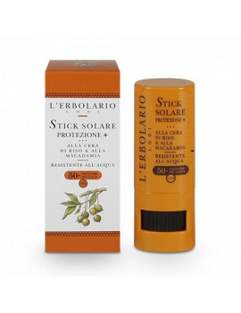 913512289-stick-sol-viso-prot-spf50-8ml