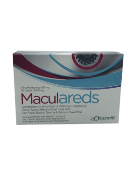 941792095-maculareds-30cpr