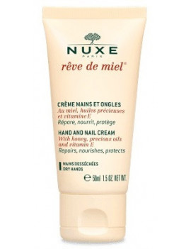 973605189-nuxe-reve-de-miel-cr-mains50ml