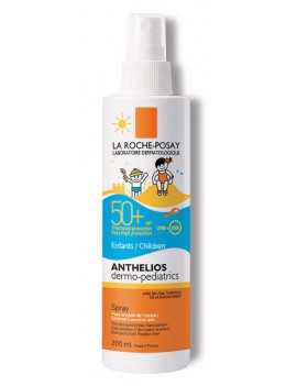 922190929-anthelios-dermo-ped-spray-50-