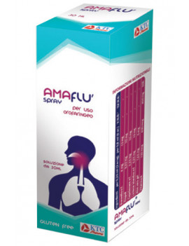 924992819-amaflu-spray-gola-30ml