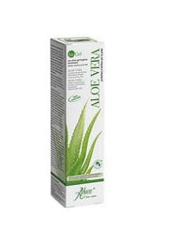 930931377-biogel-aloe-100ml