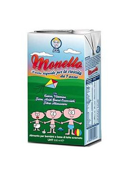903151189-monello-latte-crescita-500ml