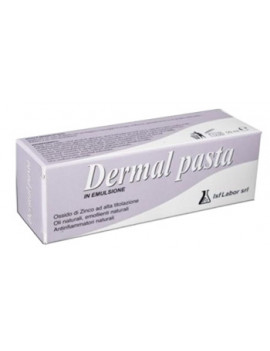922199765-dermal-pasta-ossido-zinco-50ml