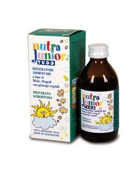 930280843-nutra-junior-tuss-150ml