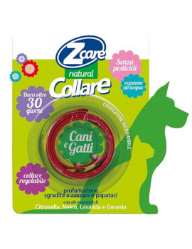 971485089-zcare-natural-collare-cani-gat