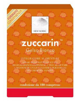 933423016-zuccarin-180cpr