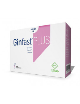 942693538-ginfast-plus-20bust