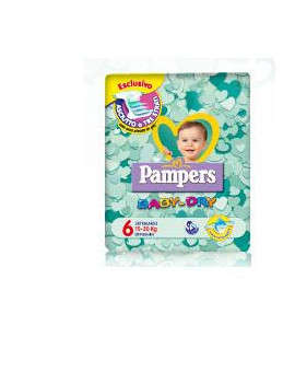 931153860-pampers-baby-dry-xl-38pz
