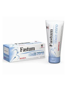 924214455-fastum-emazero-emuls-gel-50ml