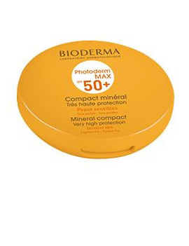 923759157-photoderm-max-compact-scuro