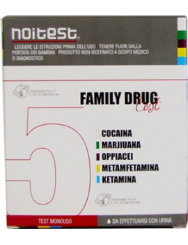 921735256-family-drug-test-1pz