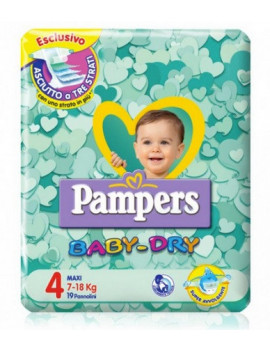 925944682-pampers-baby-dry-downcount-max