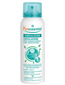 973500301-spray-tonico-express-circolazi