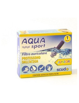 938852528-earplug-scudo-aquasport-jun-2p