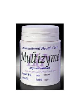 903619411-multizyme-60cps