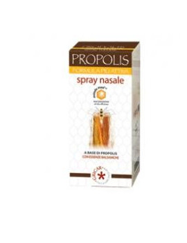 909759553-propolis-ad-spr-nasale-15ml
