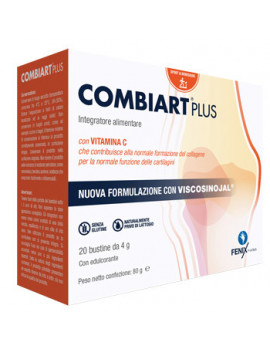 922388715-combiart-plus-20bust