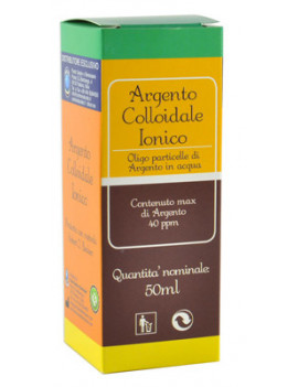 975180454-argento-coll-ionico-40ppm-50ml