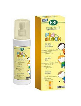 924739206-pid-block-olio-spray-dm-100ml