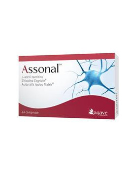 935013553-assonal-24cpr