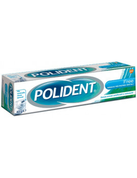 932077415-polident-free-40g