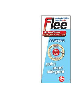 922546888-flee-spray-domestico-antipulci