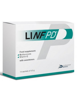 924173964-linf-pd-14bust