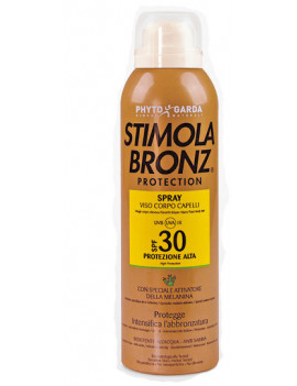 973338849-stimolabronz-protection-spf30