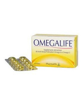 900184779-omegalife-30prl-700mg