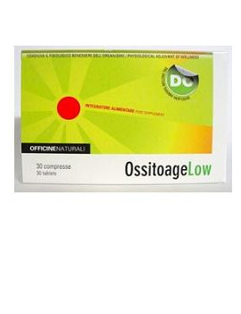 935959801-ossitoage-low-30cpr-550mg
