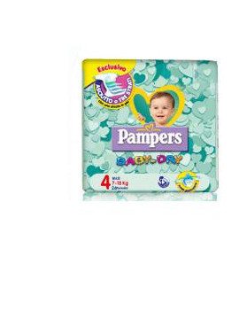 931772572-pampers-baby-dry-maxi-pd-52pz