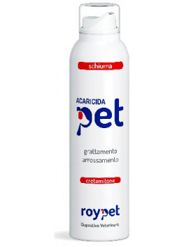 941839995-acaricida-pet-schiuma-150ml