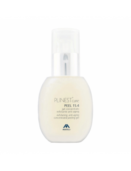 PLINEST CARE PEEL 15,4 GEL...
