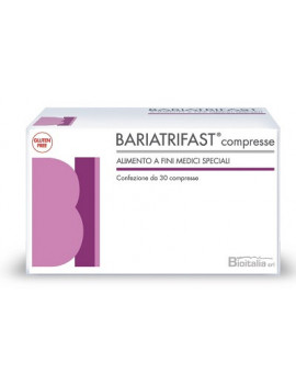 942820515-bariatrifast-30cpr