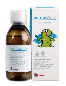 943008514-actituss-plus-150ml