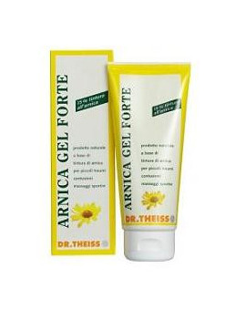 902348907-theiss-arnica-gel-forte-100ml